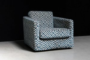 Кресло Casper - Мебельная фабрика «Фурман»
