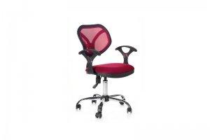 Кресло CH-380 - Мебельная фабрика «ИНКОМ»