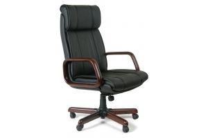 Кресло CH-419 - Мебельная фабрика «Фристайл»