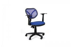 Кресло CH-450 new - Мебельная фабрика «ИНКОМ»