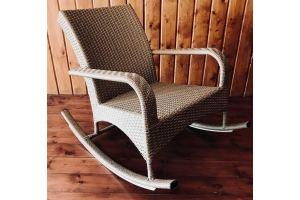 Кресло ЧАНГО - Мебельная фабрика «ЛЕТО»