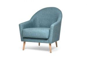 Кресло Чарли - Мебельная фабрика «Прогресс»