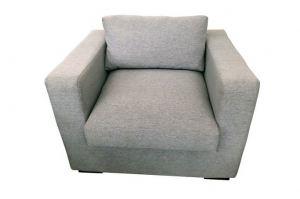 Кресло чайное - Мебельная фабрика «Bancchi»