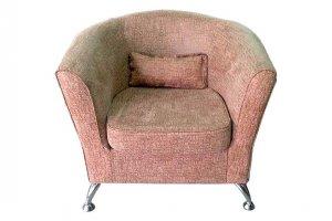 Кресло чайное Новое - Мебельная фабрика «Веста»