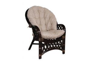 Кресло Черчиль (Рузвельт) - Импортёр мебели «Радуга»