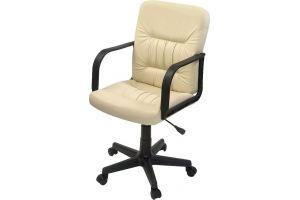 Кресло Чери А - Мебельная фабрика «Фортресс»