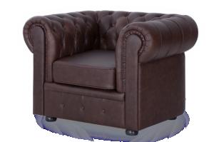 Кресло Честер - Мебельная фабрика «Стильная Мебель»