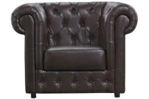 Кресло Честер - Мебельная фабрика «Радуга»