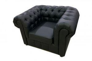 Кресло Честер - Мебельная фабрика «Данко»