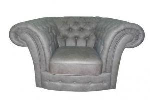 Кресло Честер - Мебельная фабрика «Классик»