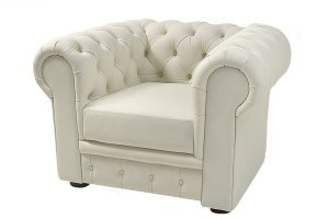 Кресло Честер - Мебельная фабрика «Фабрикант»