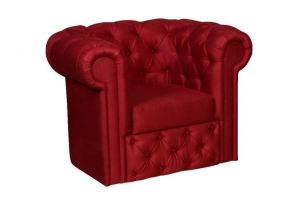 Кресло Честер - Мебельная фабрика «ММастер»