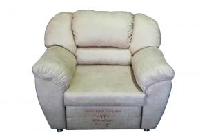Кресло Честер - Мебельная фабрика «АВА»