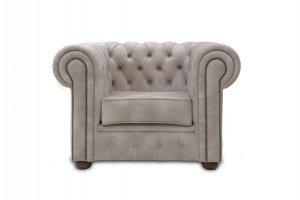 Кресло Chestrfield - Мебельная фабрика «Флоренция»