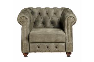 Кресло Чикаго - Мебельная фабрика «33 дивана»