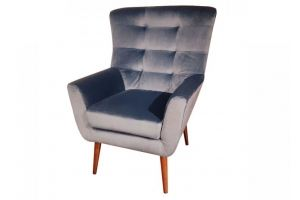 Кресло Conti - Мебельная фабрика «Sofner»