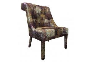 Кресло Covalli - Мебельная фабрика «Соната-Про»
