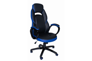 Кресло CX 0990Н - Мебельная фабрика «АЛЕНСИО»