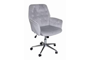 Кресло CX 1106 - Мебельная фабрика «АЛЕНСИО»