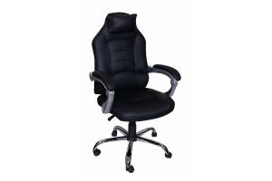 Кресло CX 1430 - Мебельная фабрика «АЛЕНСИО»