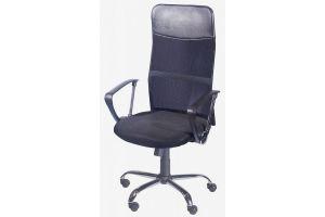Кресло CX 300Н - Мебельная фабрика «АЛЕНСИО»