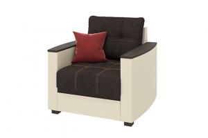 Кресло Дали - Мебельная фабрика «Приволжская»