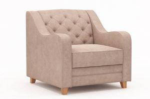 Кресло Даллас - Мебельная фабрика «Правильная мебель»