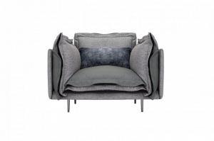 Кресло Даллас/Dallas - Импортёр мебели «InStyle»