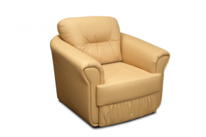 Кресло Данди - Мебельная фабрика «Диваны express»