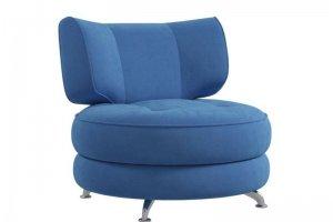 Кресло Данди - Мебельная фабрика «Новый стиль»
