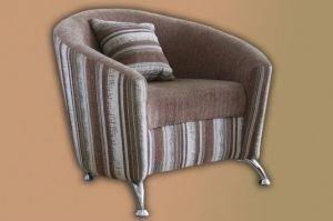 Кресло Даурия - Мебельная фабрика «На Трёхгорной»