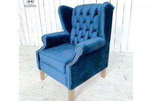 Кресло Давиль - Мебельная фабрика «Палитра»