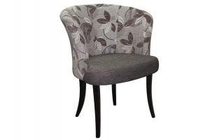 Кресло Декарт 021 - Мебельная фабрика «Ногинская фабрика стульев»