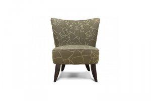 Кресло Денвер - Мебельная фабрика «Brosco»