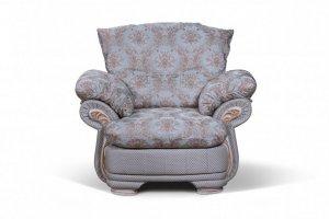 Кресло Детройт - Мебельная фабрика «Потютьков»