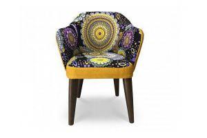 Кресло детское Юта - Мебельная фабрика «Brosco»