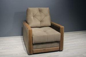 Кресло Диамант Б - Мебельная фабрика «Полярис»