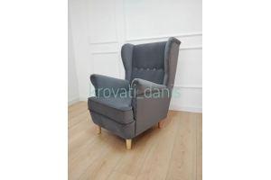 Кресло Diamond - Мебельная фабрика «Danis»