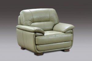 Кресло Диана 2 - Мебельная фабрика «ТРИЭС»