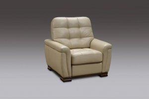 Кресло Диана 3 - Мебельная фабрика «ТРИЭС»