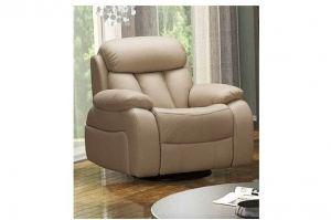 Кресло Диана 9 - Мебельная фабрика «ТРИЭС»