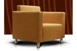 Кресло Дива А2 - Мебельная фабрика «СТД»