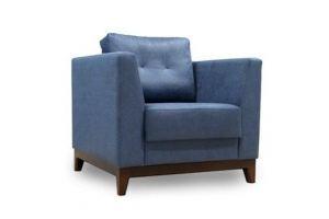 Кресло Дива Д Uno - Мебельная фабрика «СТД»