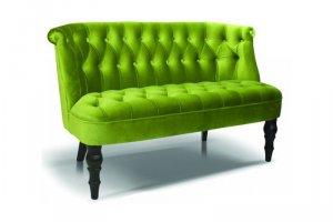 Кресло-диван Мока - Мебельная фабрика «Стол Плюс»
