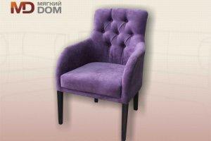 Кресло для отдыха - Мебельная фабрика «Мягкий Дом»