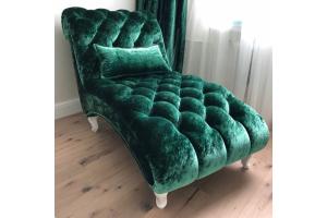 Кресло для отдыха - Мебельная фабрика «Союз мастеров»