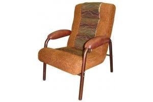Кресло для отдыха - Мебельная фабрика «Каравелла»
