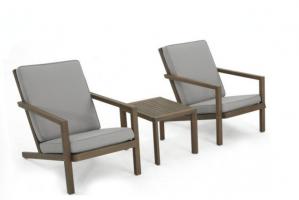 Кресло для отдыха - Мебельная фабрика «Loft-mix»