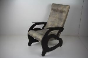 Кресло для отдыха - Мебельная фабрика «Виталь»