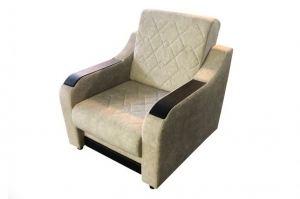 Кресло для отдыха Алиса - Мебельная фабрика «Карина»